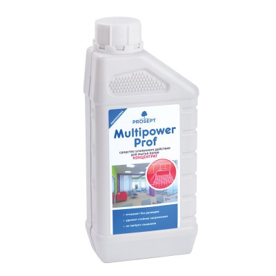 prosept-multipower-prof-1l